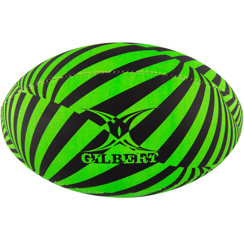 Optic Rugby Ball