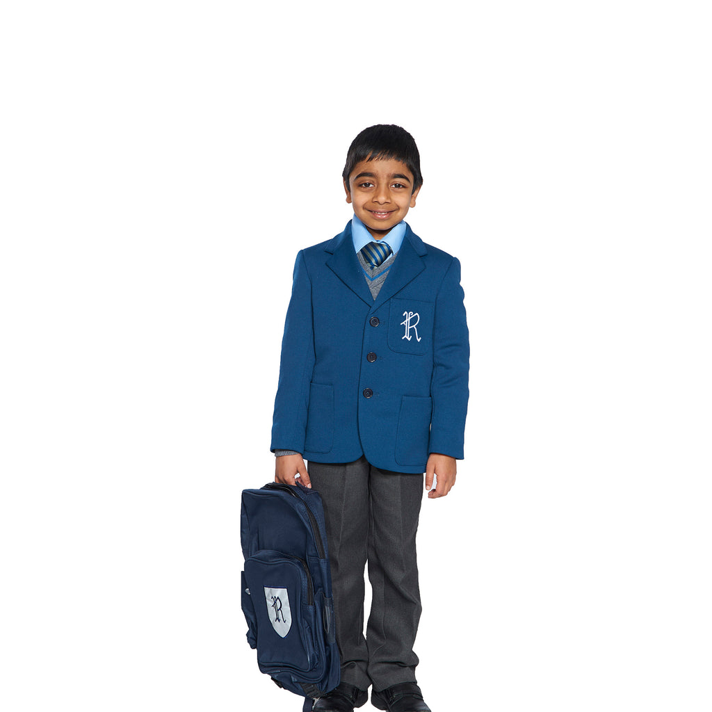 Radlett Prep Backpack