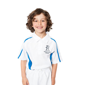 Radlett Prep House Polo Shirt