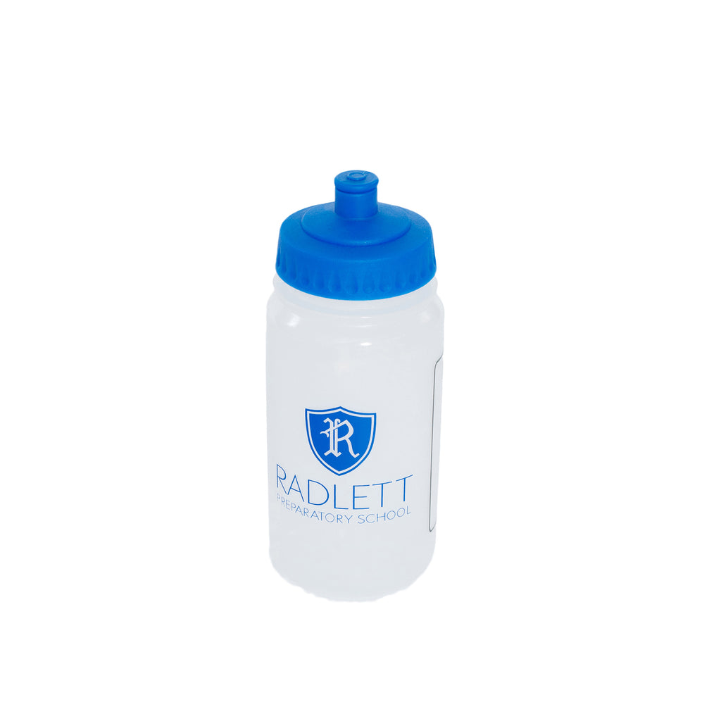 Radlett Prep Waterbottle