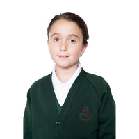 Rimon School Cardigan