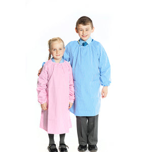 Saint Christina's Paint Smock
