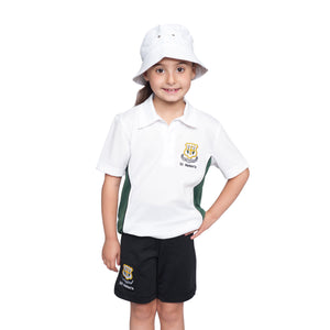 St Helen's School Polo Shirt