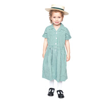 St Helen's School Summer Dress