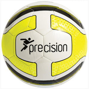 Santos Training Ball Size 4