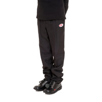 Saracens High School Boys Trousers