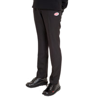 Saracens High School Girls Trousers