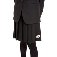 Saracens High School Skirt