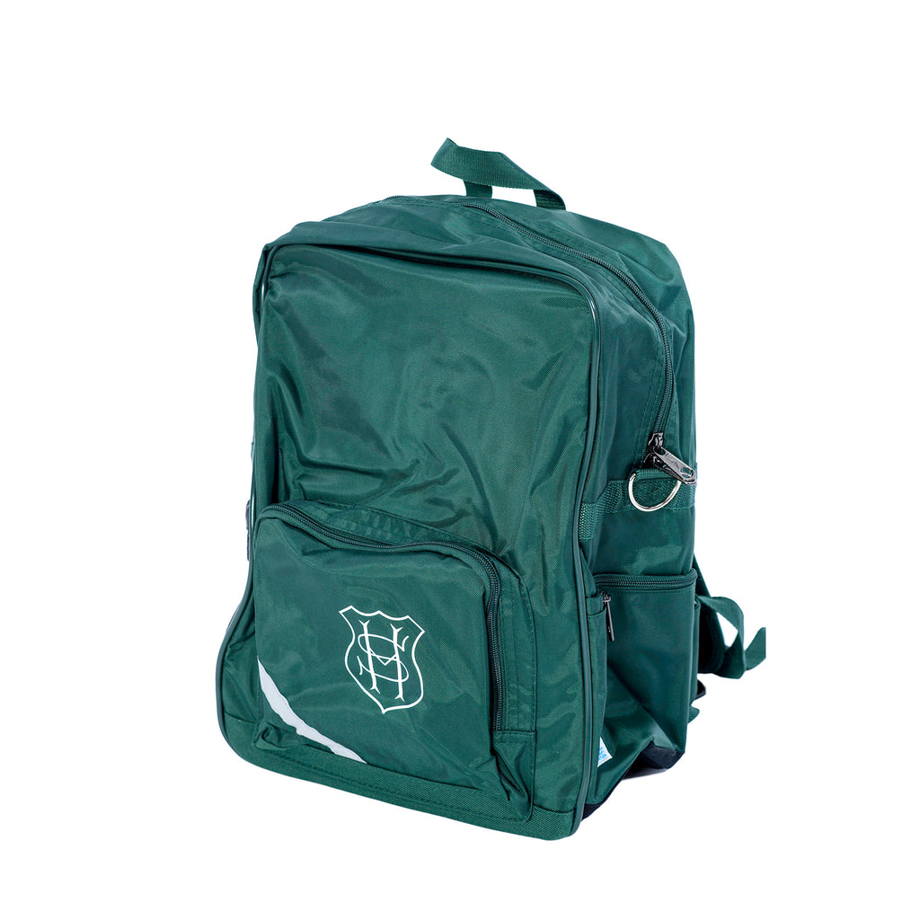 Sarum Hall Backpack