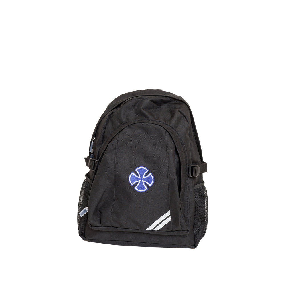 All Saints Catholic College BackPack
