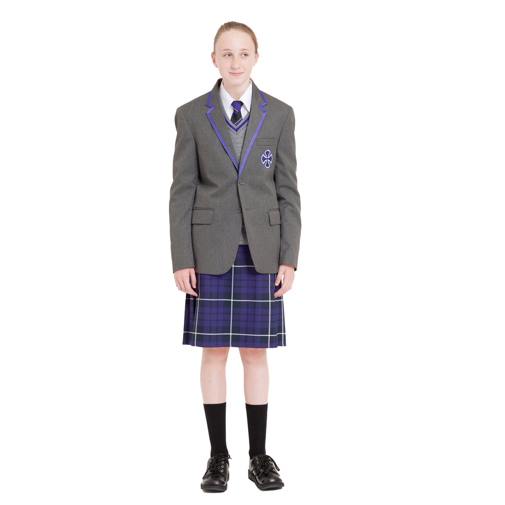 All Saints Catholic College Blazer