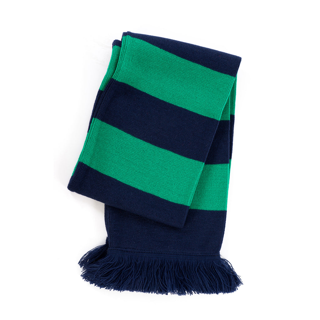 St Anthonys Scarf