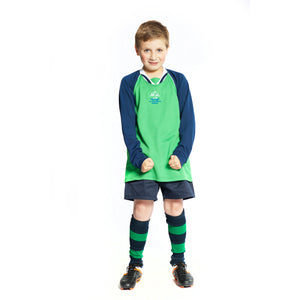 St Anthonys Football Shirt