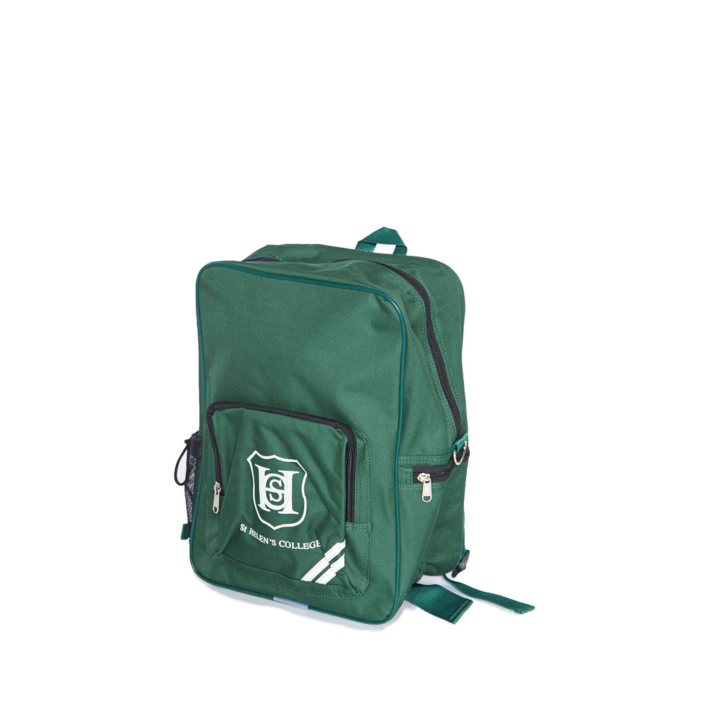 St Helens College Backpack
