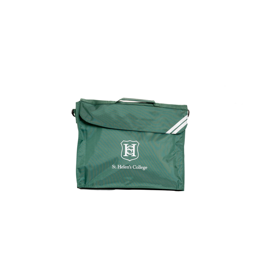 St. Helen's College Junior Dispatch Bag