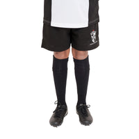 St. James' Catholic High School Shorts