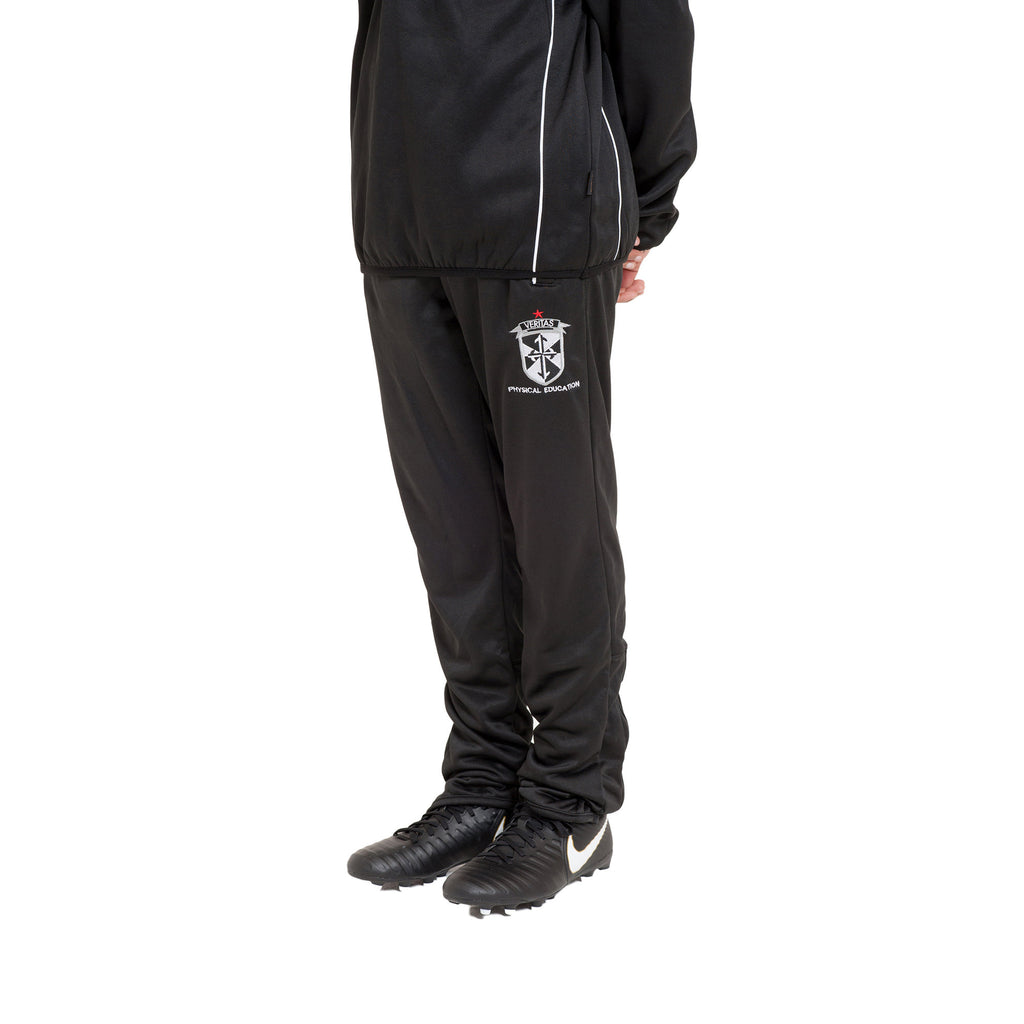 St. James' High School Training Trousers