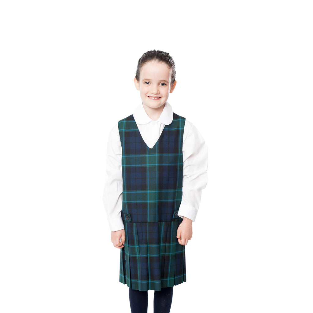School Pinafore