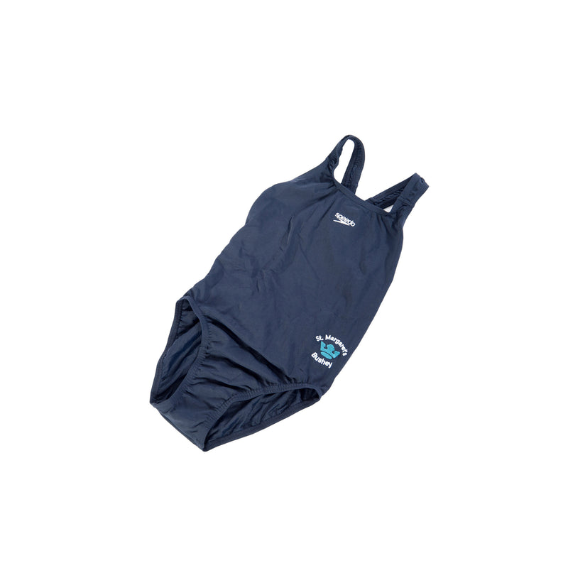 St Margaret's School Swimsuit