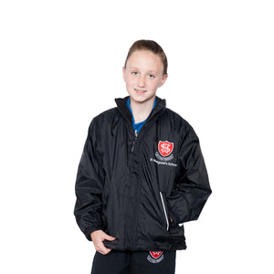 St Margarets Hampstead Fleece Jacket