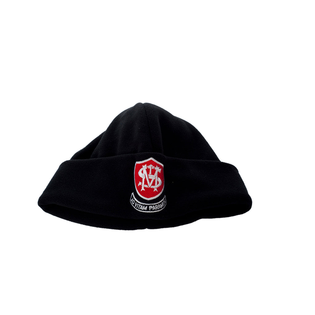 St Margarets Hampstead Fleece Hat