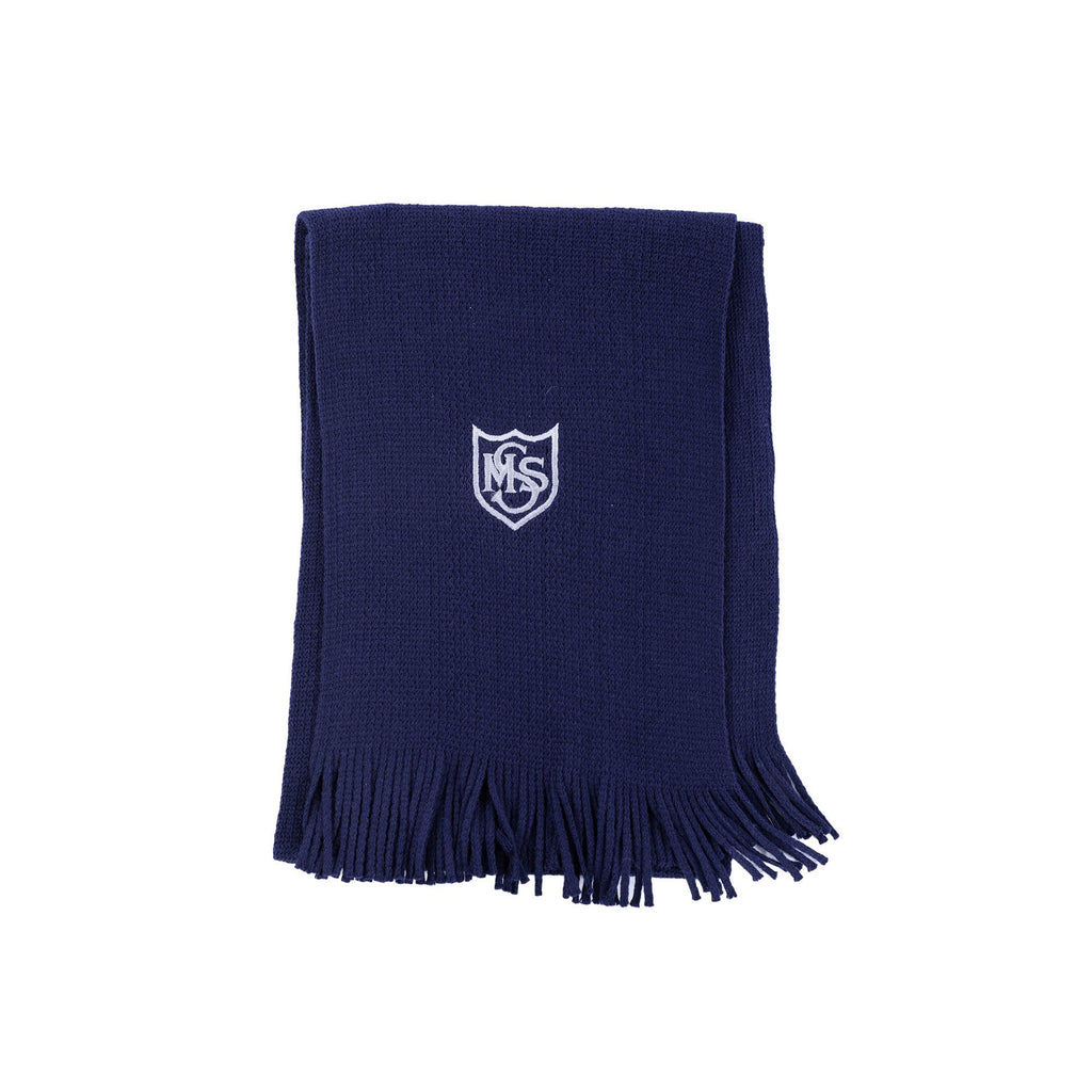 St Martins Mill Hill Scarf