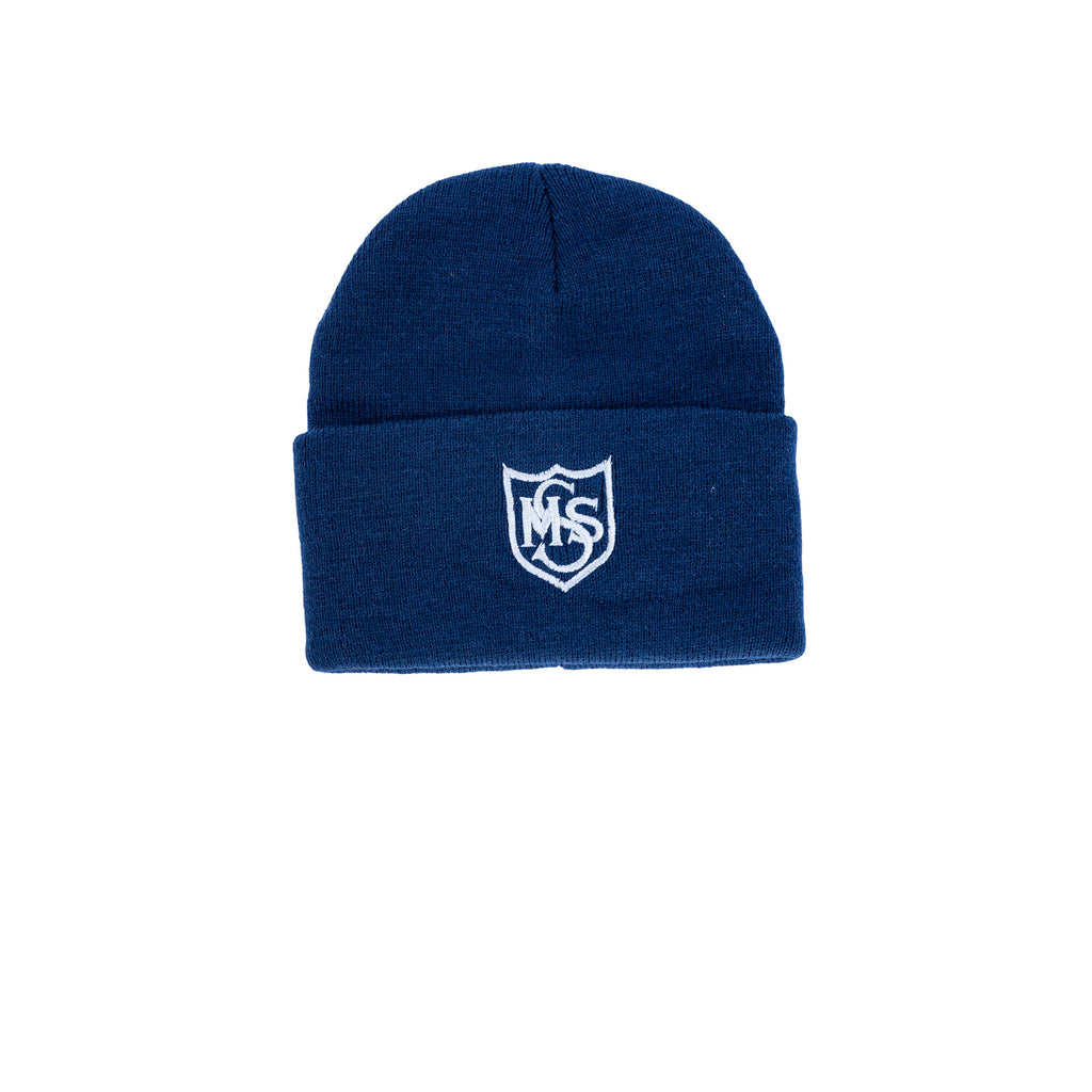 St Martins Mill Hill Ski Hat