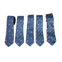 St Mary's Catholic Tie