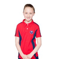 St Marys Technical Poloshirt