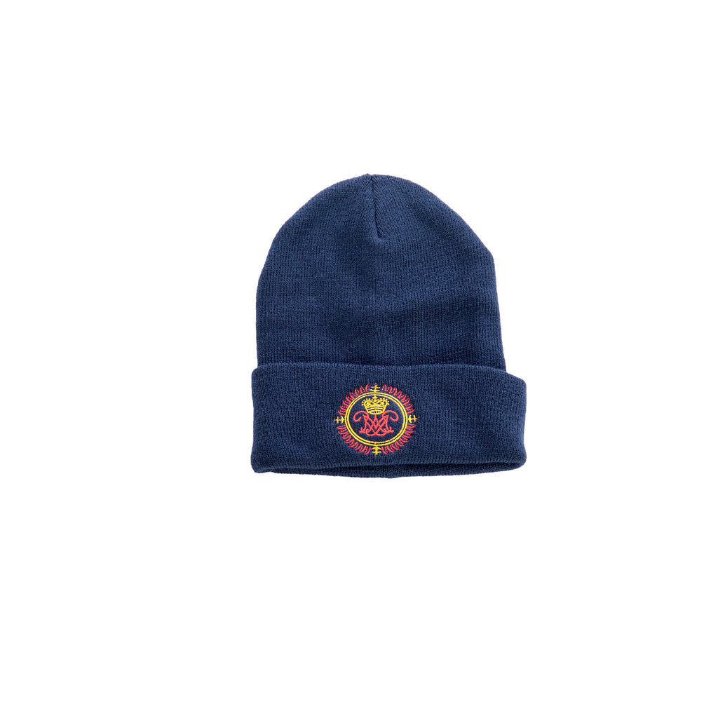 St. Marys School Ski Hat
