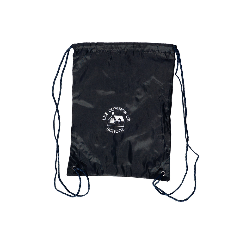 Lee Common CE PE Bag