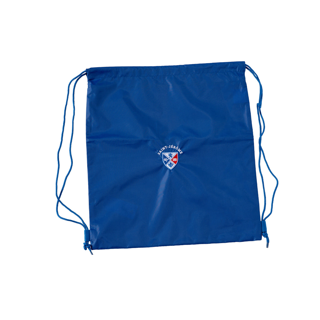 Saint Jerome PE Bag