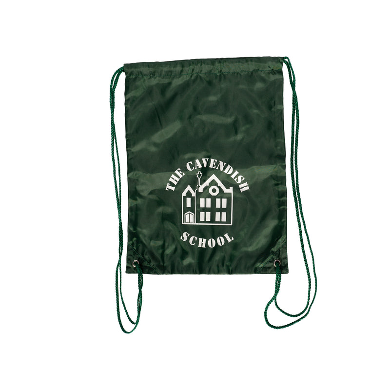 Cavendish PE Bag