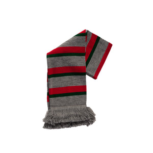 Arnold House School Scarf