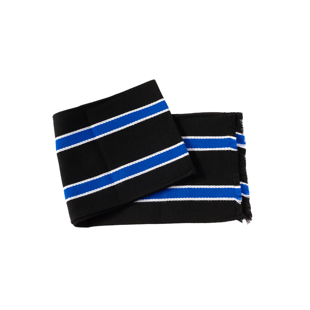 Clifton Lodge Scarf