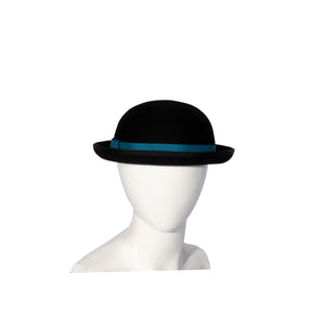Quainton Hall Girls Felt Hat