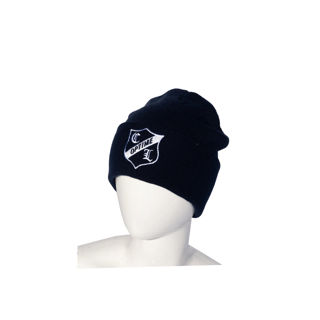 Clifton Lodge Ski Hat