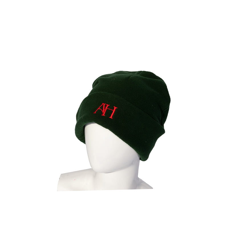 Arnold House Fleece Hat