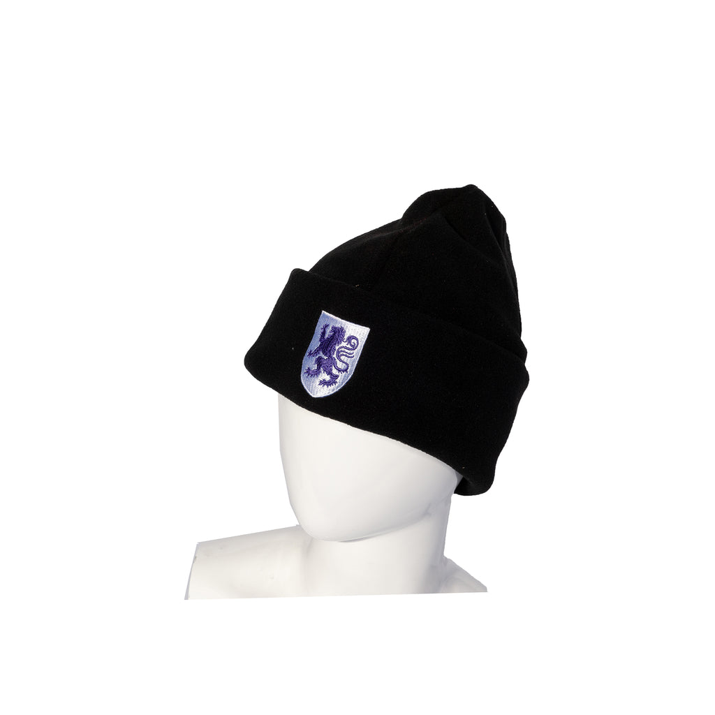 Hendon Prep Fleece Hat