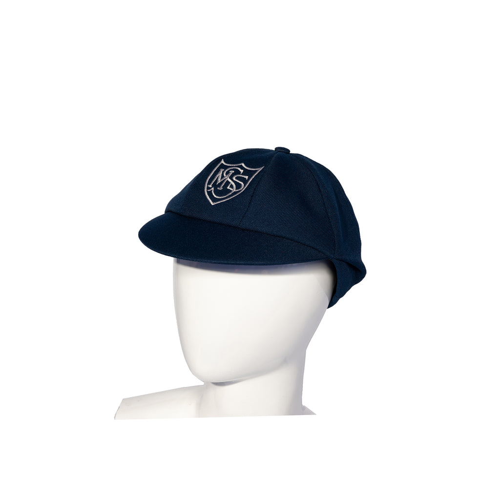 St Martins Mill Hill Boys School Cap
