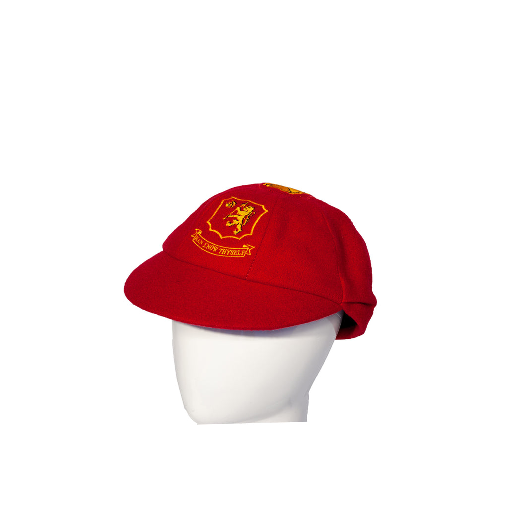 Buckingham Preparatory School Cap