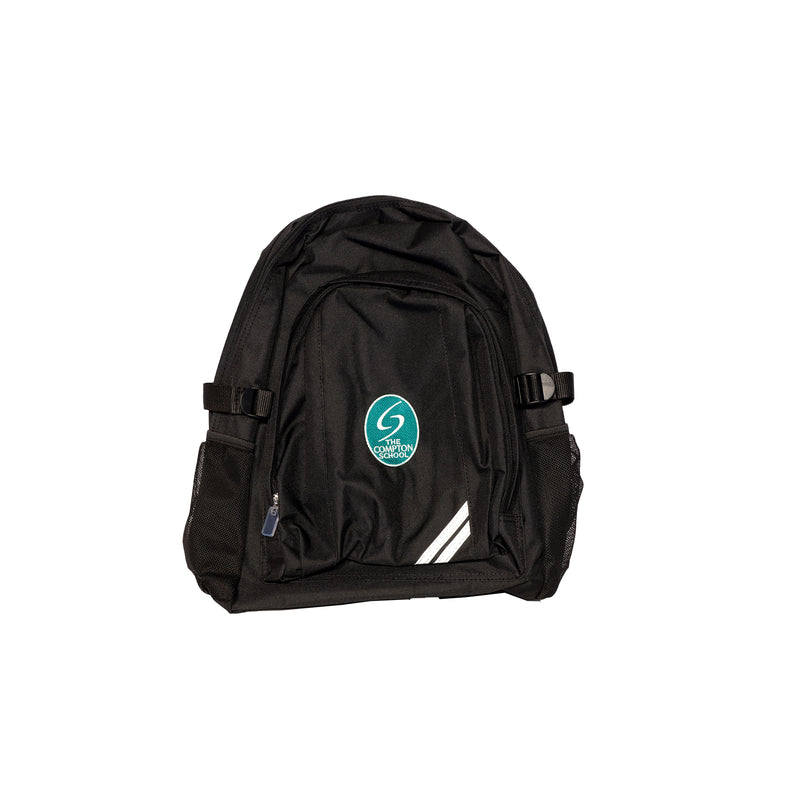 Compton Backpack