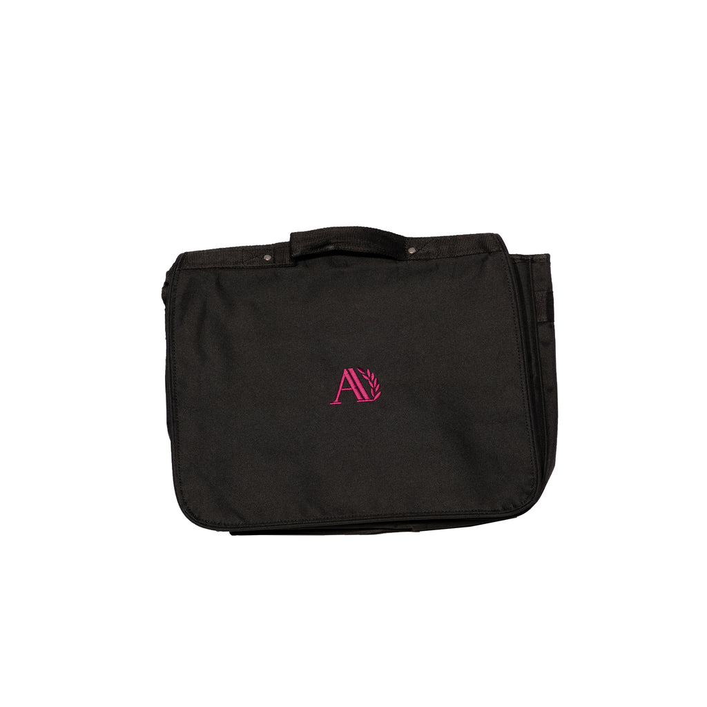 Ark Academy Secondary School Messenger Bag