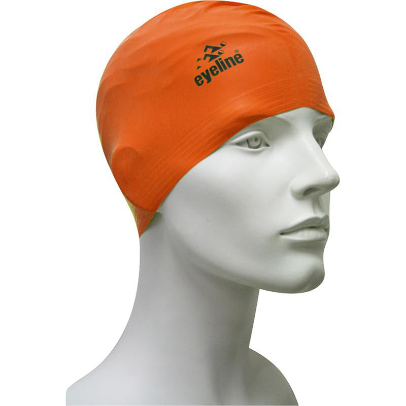 House Swim Cap