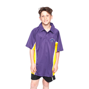The Totteridge Academy House Polo Shirt