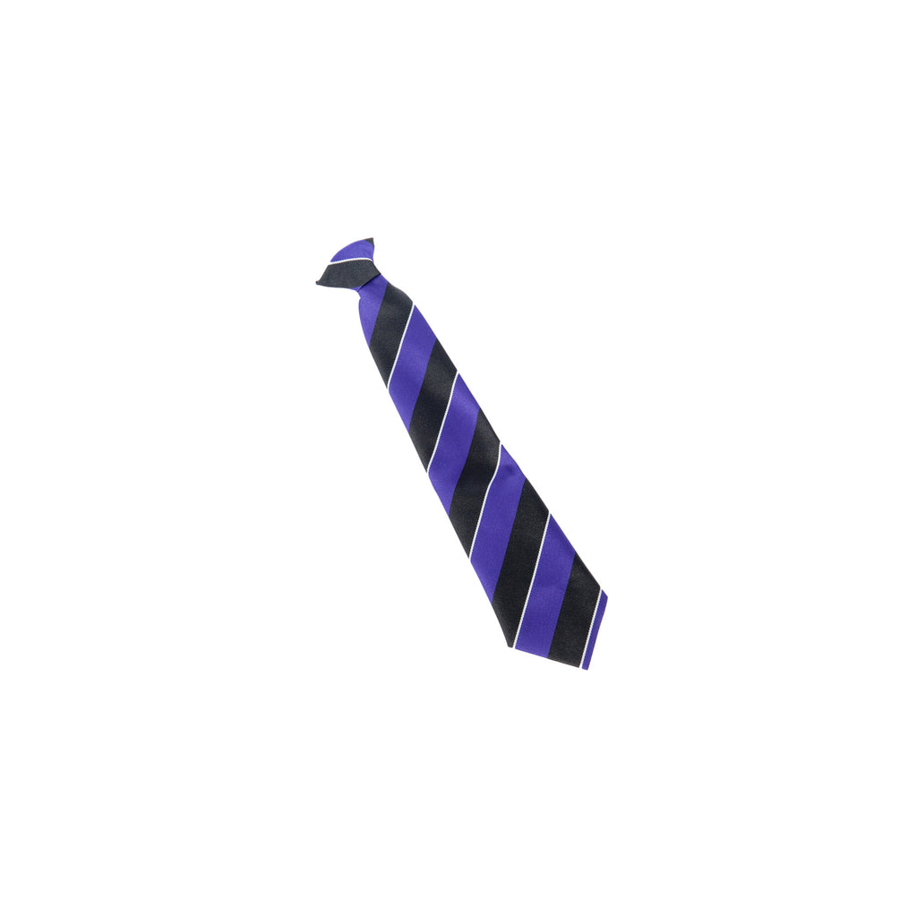 The Totteridge Academy Tie