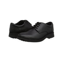 Term Tyson Clerk School Shoe