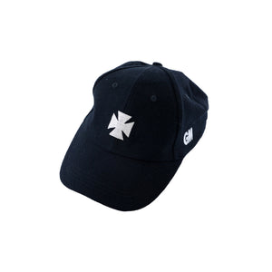 The Hall Cricket Cap