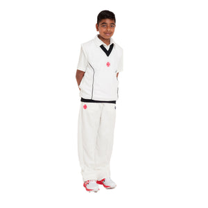 The Hall Cricket Trousers