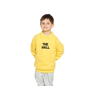 The Hall, Northwood Sweatshirt